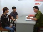 An ninh Xã hội - Lời kể 2 HS bị lừa sang Campuchia, dọa bán nội tạng