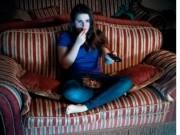 Sức khỏe đời sống - Ăn khuya gây mất trí nhớ
