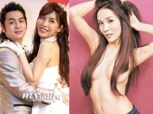 Đời sống Showbiz - Phận chìm nổi của dàn người đẹp chuyển giới châu Á