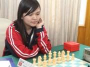 Thể thao - Tin thể thao HOT 30/12: Việt Nam thống trị giải cờ vua ĐNÁ