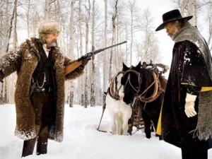 Phim - Lộ diện bộ phim bạo lực nhất mùa Oscar năm nay