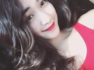 Ca nhạc - MTV - Hòa Minzy ngày càng xinh đẹp với mái tóc dài