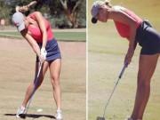 Thể thao - Golf 24/7: Tay golf quyến rũ nhất hành tinh tri ân fan