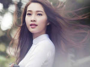 Làm đẹp - 3 công thức chăm sóc tóc hiệu quả trong mùa đông