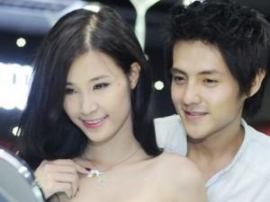 Đông Nhi: '3 năm nữa tôi sẽ cưới Ông Cao Thắng'