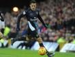 Tin HOT tối 30/12: Sanchez muốn Arsenal mua Chicharito
