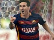 Bóng đá - Mỗi ngày, Messi bỏ túi gần 8,4 tỷ