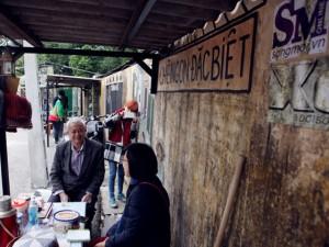 Tin tức trong ngày - Ảnh: Tìm lại ký ức Hà Nội xưa ở Hoàng thành Thăng Long