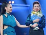 Cô gái ngoại quốc đăng quang Vietnam Idol