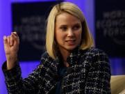 Công nghệ thông tin - Hơn 1 tỉ tài khoản Yahoo! đã bị hack từ cách đây 2 năm?