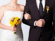 Bạn trẻ - Cuộc sống - Triệu phú Mỹ sốc nặng phát hiện vợ là cháu nội