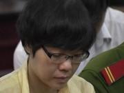 """""""Siêu lừa"""" Huỳnh Thị Huyền Như sắp hầu tòa"""
