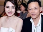 Phim - 6 sao nam Việt làm đám cưới ở ngưỡng 50 tuổi