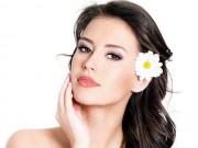 Làm đẹp - 3 giải pháp tự nhiên giúp làn da luôn mịn màng, rạng rỡ