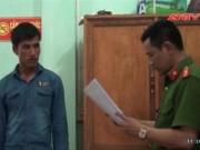 An ninh Xã hội - Sơn nữ vượt biên về nước vạch mặt 3 gã trai bản sở khanh
