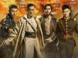 Lịch chiếu phim rạp CGV từ 7/10-13/10: Huyết chiến