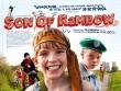 Trailer phim: Son Of Rambow