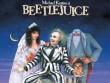 Trailer phim: Beetlejuice