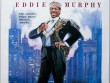 Trailer phim: Coming to America