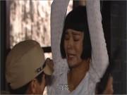 Phim - Khán giả bức xúc vì mỹ nhân Hoa đóng 3 cảnh bị cưỡng bức liên tiếp