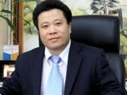 Đại án tham nhũng tại Oceanbank: Hà Văn Thắm khai gì?