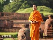 Phim của Huỳnh Hiểu Minh gây tranh cãi khi dự giải Oscar