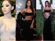"""Những """"phiên bản Rihanna"""" trong showbiz Việt"""