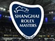 Thể thao - Lịch thi đấu tennis Thượng Hải Masters 2017