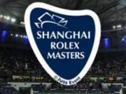 Thể thao - Kết quả thi đấu tennis Thượng Hải Masters 2017