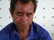 Bí mật trang trại của ông trùm buôn gần 1.400 bánh heroin