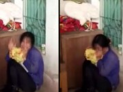 An ninh Xã hội - Thực hư chuyện một phụ nữ bắt cóc trẻ em ở Hải Phòng