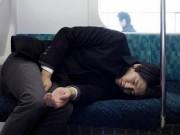 Thế giới - Quốc gia hiếm hoi kêu gọi dân bớt hăng say làm việc