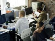 Thế giới - Thụy Điển: Làm việc 6 tiếng/ngày để... tăng năng suất