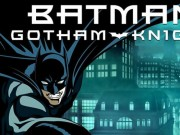 Trailer phim: Batman: Gotham Knight