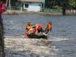 Vụ cá chết Hồ Tây: Kiểm tra toàn bộ cống xả thải