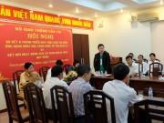 Grab  tố  Uber lách luật tại Việt Nam