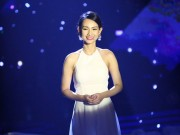 Quỳnh Chi tâm sự chuyện đổ vỡ hôn nhân trên truyền hình