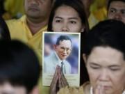 """Thế giới - Thái Lan sẽ ra sao sau khi vị vua """"thánh sống"""" băng hà?"""