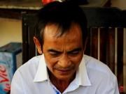 An ninh Xã hội - Bồi thường cho ông Nén: Tòa chấp nhận tạm ứng 2,6 tỷ