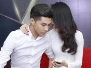 """Ca nhạc - MTV - Người phụ nữ """"quyền lực"""" cực đẹp khiến Noo Phước Thịnh nổi tiếng"""
