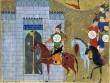 Vó ngựa quân Thành Cát Tư Hãn giày xéo Trung Quốc thế nào