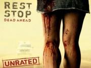 Trailer phim: Rest Stop