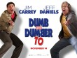 Trailer phim: Dumb And Dumber To