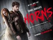 Trailer phim: Horns