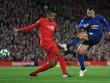 Liverpool - MU: Rực lửa derby nước Anh