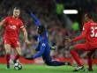 """Liverpool - MU & những pha bóng """"nóng hừng hực"""""""