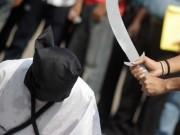 Thế giới - Sau 40 năm, Ả Rập Saudi hành quyết hoàng tử giữa thủ đô
