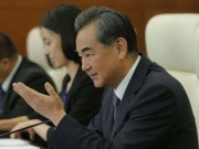 TQ hoãn họp với Nhật vì chưa thống nhất về đảo tranh chấp