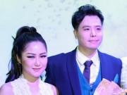 Ca sĩ Việt Nam đầu tiên ra mắt album bằng USB