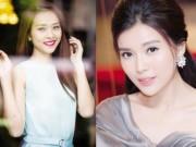 """Đời sống Showbiz - Nỗi niềm thầm kín """"hậu 20/10"""" của mỹ nhân Việt"""